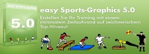 easy Sports-Graphics 5