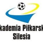 II Konferencja szkoleniowa KS Akademii Piłkarskiej