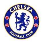 FC Chelsea – atak dwójkowy: cz.2