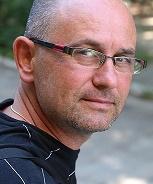 dominik-nowak-trening-cwiczenia-polski-trener