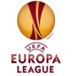 Atletico Madryt zwycięscą Ligi Europejskiej !