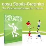Polski Trener pl i Easy Sport Graphics PARTNERAMI !