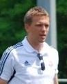 Marcin Kordaszewski 2