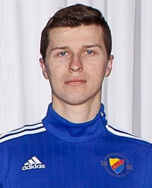 Piotr Piotrowicz