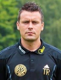 Tomasz Grzegorczyk polski trener