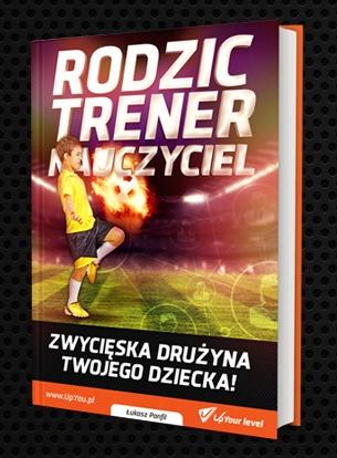 Zwycieska_druzyna_grafika 2