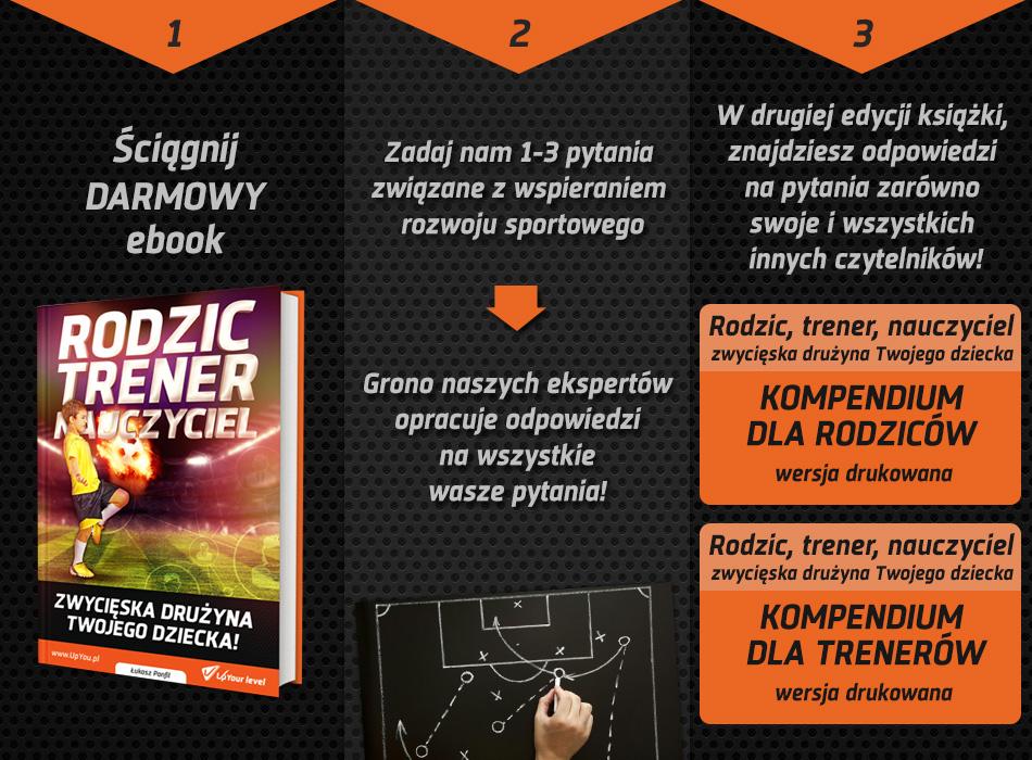Zwycieska_druzyna_grafika