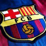 Gra zadaniowa FC Barcelona 5×5 + 3 neutralnych