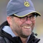 """Rozegranie ataku """"Borussia Dortmund"""": cz.3"""