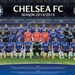 FC Chelsea – atak dwójkowy: cz.1