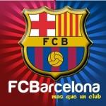 FC Barcelona tiki-taka z uderzeniem na bramkę: cz.2