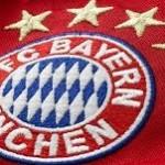 SFG (rzut wolny) – FC Bayern Monachium: cz.2