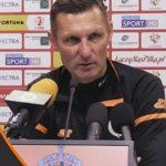 Trener Grzegorz Niciński – Staż trenerski w klubie Hertha Berlin