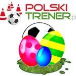 Zdrowych, Wesołych Świąt Wielkanocnych !