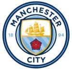 Techniczna wymiana podań: Manchester City: cz.2