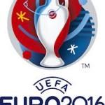 Eliminacje do EURO 2016