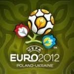EURO 2012 CZAS ZACZĄĆ !