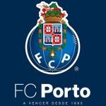 """Technika podań """"FC Porto"""": cz.1"""