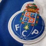 """Technika podań """"FC Porto"""": cz.3"""