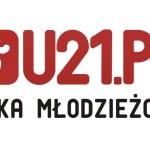 U21.PL kolejnym partnerem serwisu Polski Trener.pl !